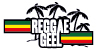 Reggae Geel Press