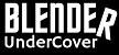 Blender UnderCover